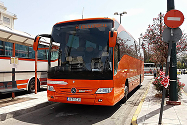 [Image: thumb_tour2_64att_ff.jpg]