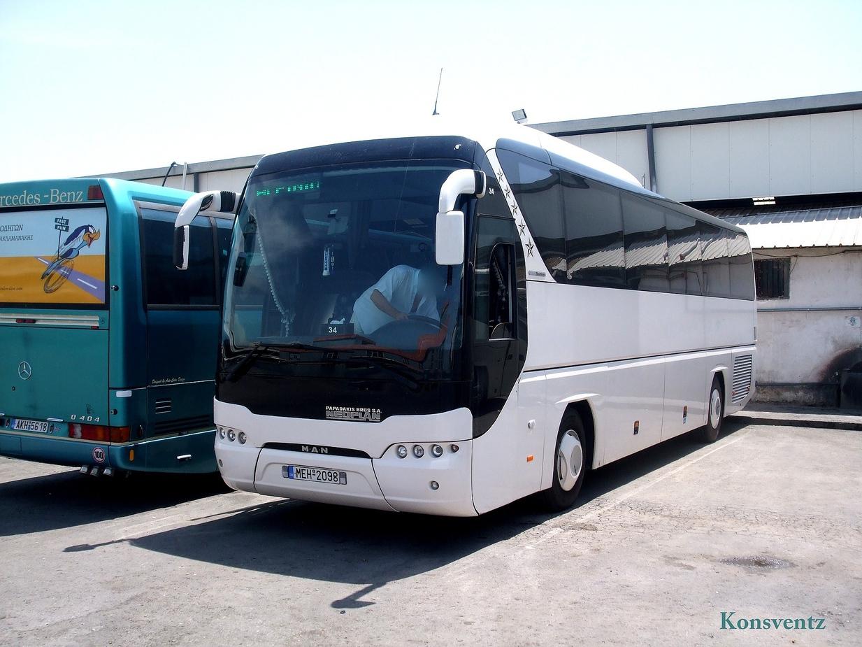 Neoplan tourliner n2216shd #34 39a3a439539b 3913993a43a939b39f39139a3913a139d39139d3993913a3 (by konsventz)